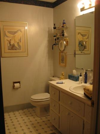 Bathroom Reno Before 3 Compressed One of job search's biggest roadblocks: You don't know what you don't know